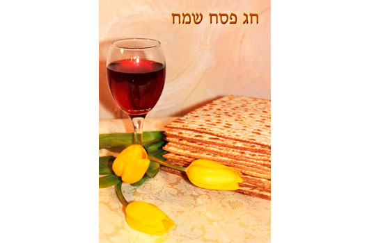 Sharing-Passover-to-Open-Tween-Minds-MainPhoto