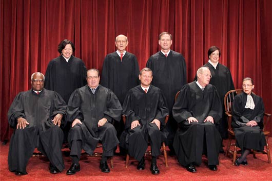 Supreme-Court-Hearings-Should-be-Televised-MainPhoto