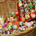 Throw-A-Cascarones-Making-Easter-Party-MainPhoto