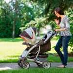 Top-5-Strollers-For-New-Moms-MainPhoto
