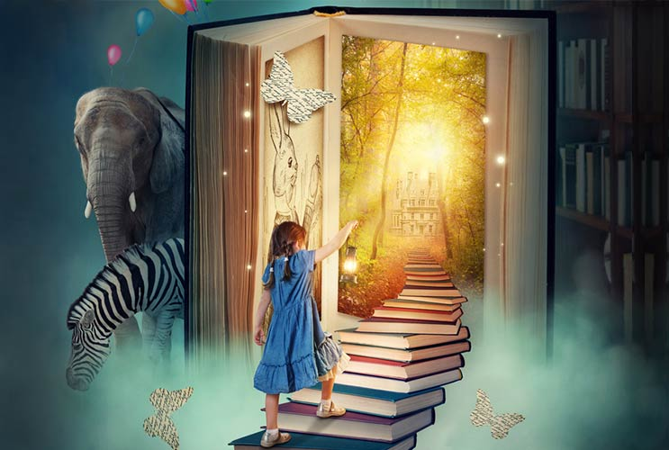 Why-Fairy-Tales-Are-Good-for-Kids-Big-Bad-Wolf-&-All!-MainPhoto