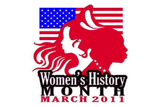 Why-We-Dont-Celebrate-Mens-History-Month-(Yet)-MainPhoto