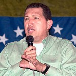 With-the-Death-of-Hugo-Chavez-Uncertainty-in-Venezuela-MainPhoto