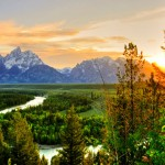 Wyoming-A-Visit-to-the-Heart-of-America-MainPhoto