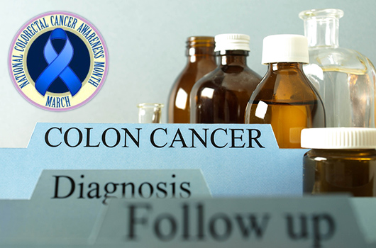 Colon-Cancer-Awareness-Month-Learn-How-to-Prevent-this-Common-Killer-MainPhoto