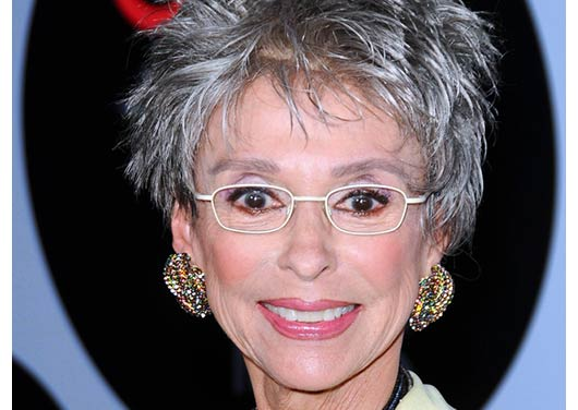 Q-&-A-from-Mamiverse's-Twitter-Talk-with-Rita-Moreno-MainPhoto