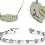 Cool-Jewelry-for-Mom-Editor's-Picks-MainPhoto