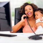 4-Great-Ways-to-Observe-Take-Our-Daughters-and-Sons-to-Work-Day-MainPhoto