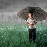 5-Fun-Rainy-Day-Family-Activities-MainPhoto