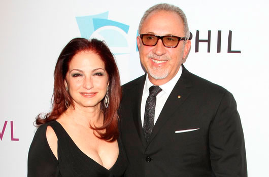 5-Things-You-May-Not-Know-About-Emilio-&-Gloria-Estefan-MainPhoto