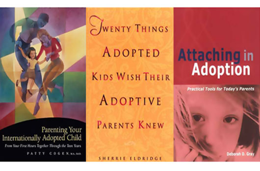 6-Must-Read-Books-On-Adoption-MainPhoto