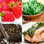 7-Happy-Foods-to-Elevate-Your-Mood-MainPhoto