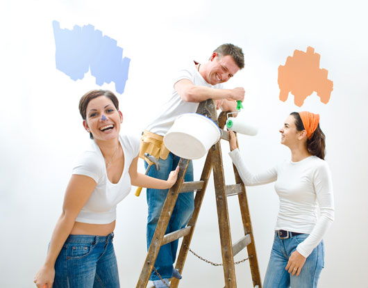 Home-Improvement-Mistakes-You-Don't-Want-to-Make-photo3