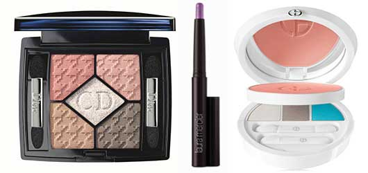 Mamiverse Beauty Trends for Spring-Eyes