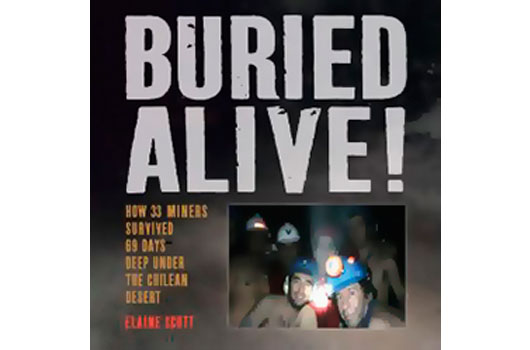 Buried-Alive-How-33-Miners-Survived-69-Days-Deep-Under-the-Chilean-Desert-MainPhoto