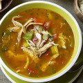 Chicken Tortilla Soup-MainPhoto