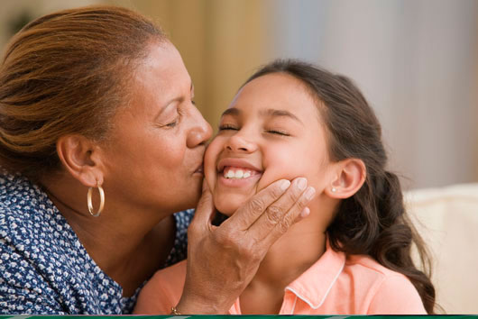 Do-Our-Mothers-Make-Better-Grandmothers-MainPhoto