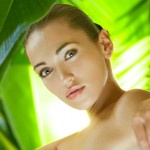 Favorite-Green-Beauty-Products-MainPhoto