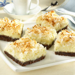 GOYA-Coconut Cheesecake Bars copy