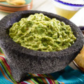 GOYA-Mexican Guacamole-MainPhoto