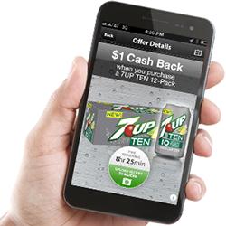 Innovative & Easy Ways to Earn Extra Money-Apps