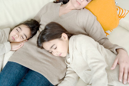 Is-Your-Family-Getting-Enough-Sleep--MainPhoto