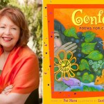 Latina-Author-&-Poet-Pat-Mora-Talks-About-Poetry-for-Children-MainPhoto