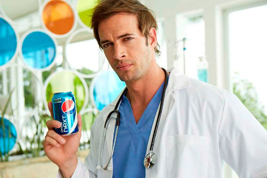 Latinos-Are-Taking-Over-Pepsi-Are-You-Thirsty-for-William-Levy-MainPhoto