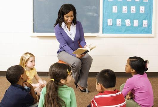 On-National-Teacher-Day-Imagine-the-Life-of-a-Teacher-MainPhoto