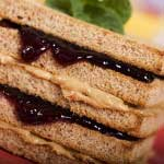 Peanut Butter & Jelly French Toast-MainPhoto