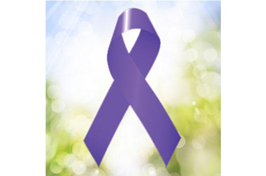 Raising-Testicular-Cancer-Awareness-MainPhoto