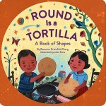 Round-is-a-Tortilla-MainPhoto