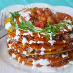Stacked Enchiladas-MainPhoto