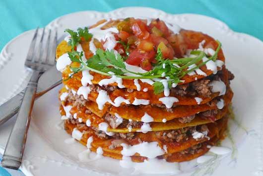Stacked Enchiladas-MainPhoto