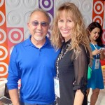Takeaways-from-Hispanicize-2013-Social-Media-Conference-MainPhoto