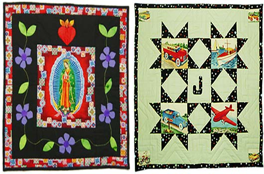 The-Art-of-Quilting,-Rediscovered-by-Sylvia-Hernandez-MainPhoto