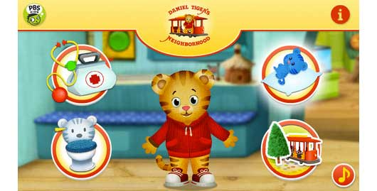 The Best PBS Apps For Your Kids-Photo2