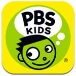 The-Best-PBS-Apps-for-Your-Kids-MainPhoto