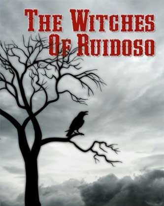 The Witches of Ruidoso-SliderPhoto