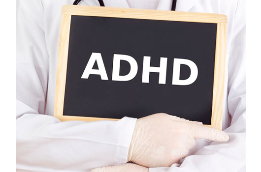 Whats-Behind-the-Huge-Rise-in-ADHD-Diagnoses-MainPhoto