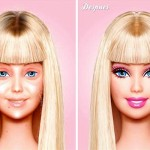 Women-Rally-Behind-Makeup-Free-Barbie-Created-by-Mexican-Graphic-Artist-MainPhoto