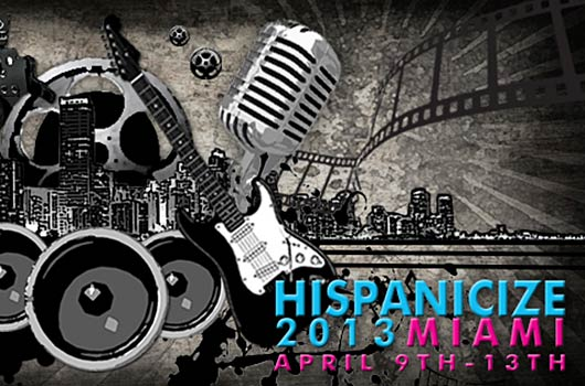 A-Woman's-Guide-to-Hispanicize-Social-Media-Conference-MainPhoto