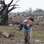 10-Tips-to-Help-Kids-Cope-with-Disaster-MainPhoto