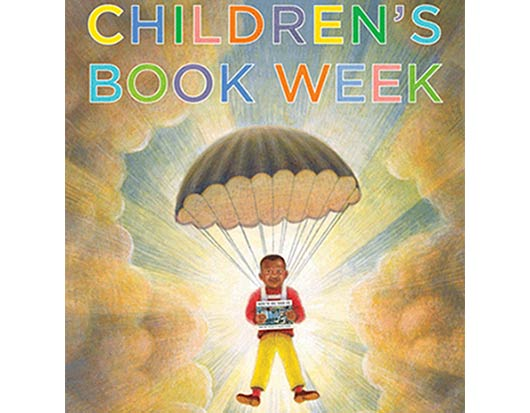 Let's-Celebrate-Children's-Book-Week!-Kids-Choose-Their-Favorites-MainPhoto