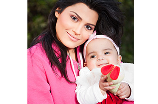 Beauty-Tips-for-New-Moms-MainPhoto