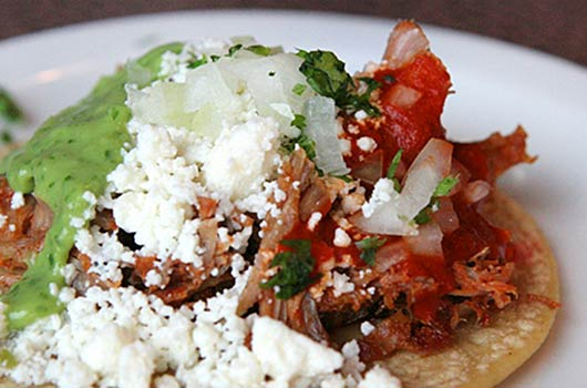Cinco-de-Mayo-Recipe-Roundup-Photo4