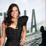 Cosmo-for-Latinas-Celebrates-Fun-Fearless-Latina-Michelle-Rodriguez-MainPhoto