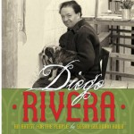 Diego-Rivera-An-Artist-for-the-People-MainPhoto