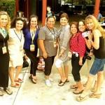 Disney-Social-Media-Moms-Celebration-the-Mamiverse-Way-MainPhoto
