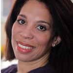Dr.-Angelica-Perez-Litwin-Grooms-Latina-Leaders-with-the-ELLA-Institute-MainPhoto